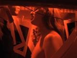 Черный дух / Backwoods Bloodbath (2007) bestserials.net
