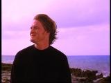 В открытом море (Экипаж)  (1994) США - триллер